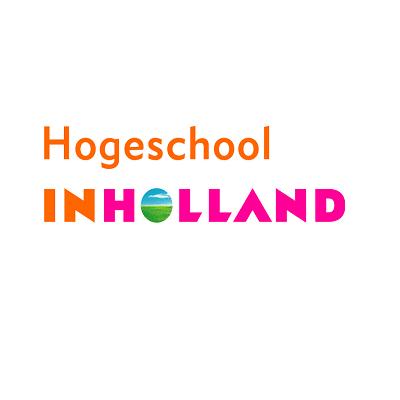 Logo-InHolland